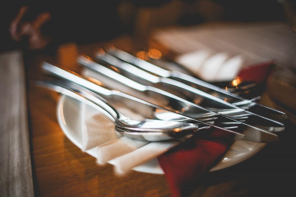 I nostri piatti del Giorno
