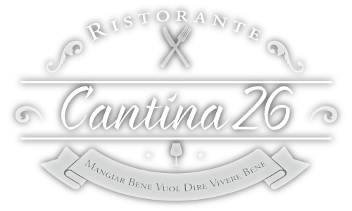 Ristorante Cantina 26